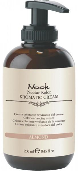 Nook Nectar Kolor Kromatic Cream