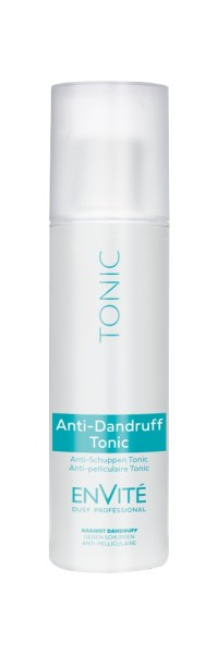 Dusy Envité Anti-Dandruff Tonic