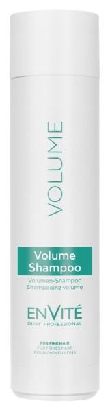Dusy Envité Volume Shampoo