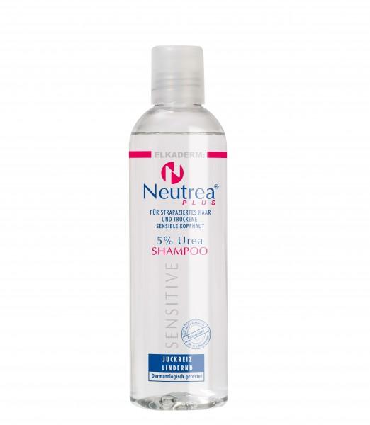 Elkaderm Neutrea Shampoo