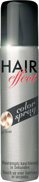 Hair Effect Ansatzspray