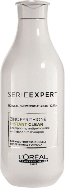 L'Oréal Série Expert Instant Clear Shampoo
