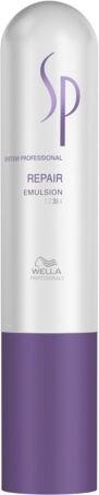 Wella SP Repair Emulsion