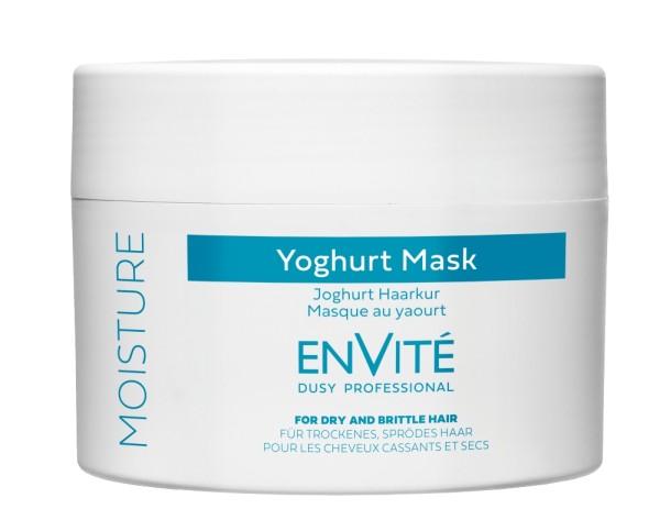Dusy Envité Yoghurt Mask