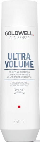 Goldwell Dualsenses Ultra Volumen Bodifying Shampoo