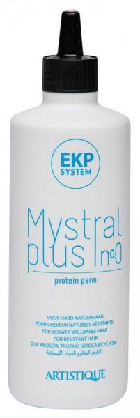 Artistique Mystral Plus Protein Perm