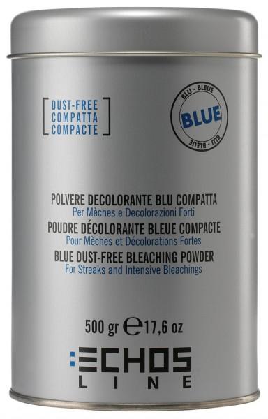 Echosline Bleaching Powder blau
