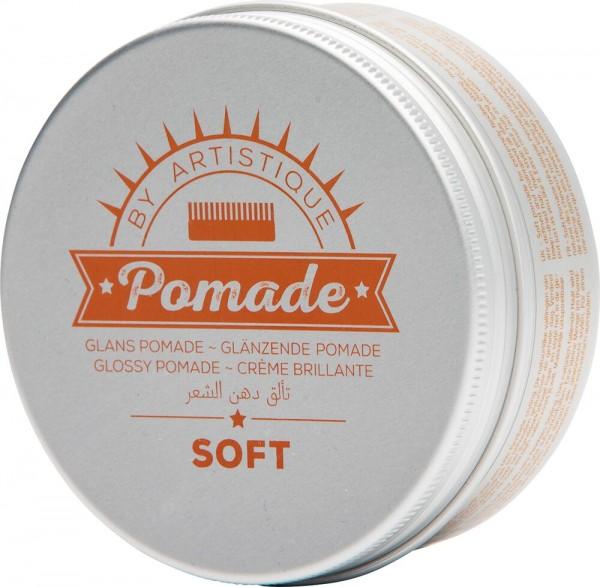 Artistique Pomade Soft