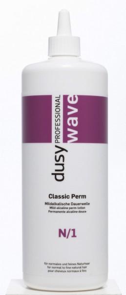 Dusy Classic Perm 1L