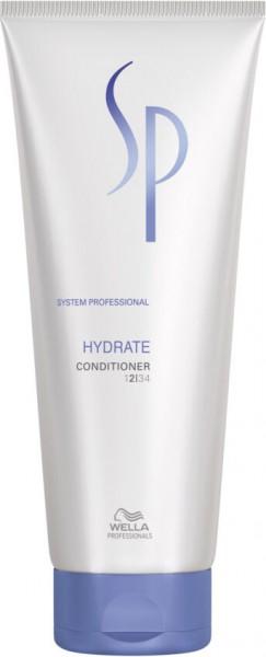 Wella SP Hydrate Conditioner