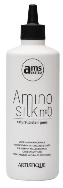 Artistique Aminosilk Natural Protein Perm