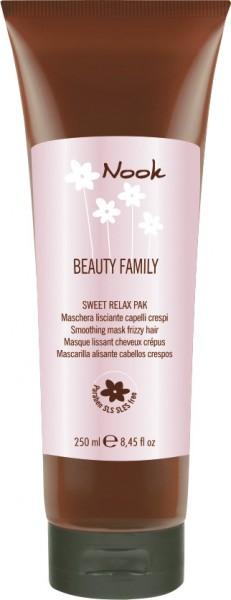 Nook Beauty Family Sweet Relax Maske