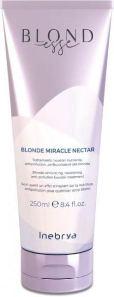 Inebrya Blondesse Blonde Miracle Nectar