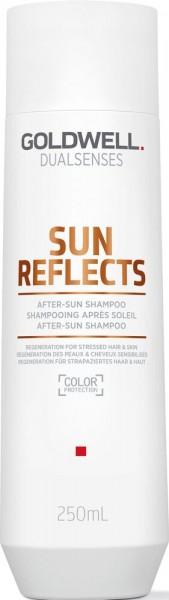 Goldwell Dualsenses Sun Reflects Aftersun Treatment