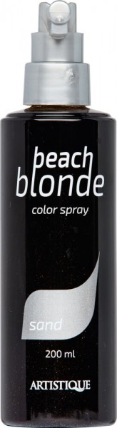 Artistique Beach Blonde Sand Spray