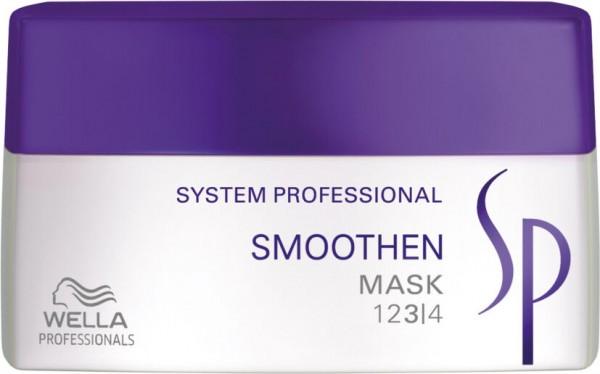 Wella SP Smoothen Mask