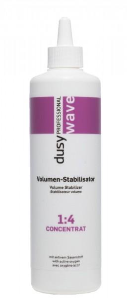 Dusy Volumen Stabilisator