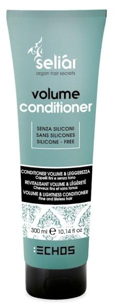 Echosline Seliàr Volume Conditioner