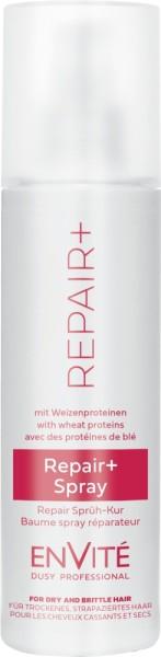 Dusy Envité Repair+ Spray