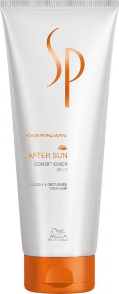 Wella SP After Sun Conditioner