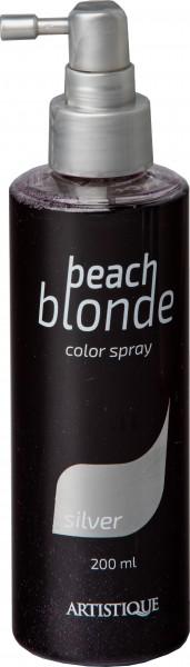 Artistique Beach Blonde Silver Spray