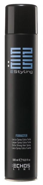 Echosline Fixmaster Haarspray