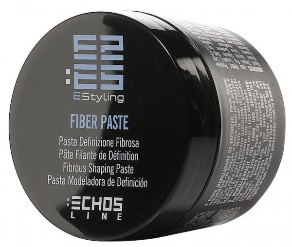 Echosline Fiber Paste