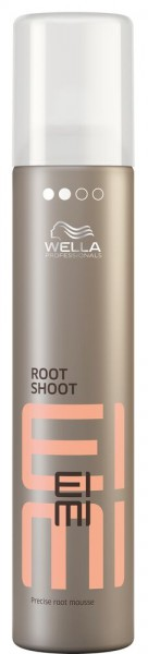 Wella Professionals EIMI Root Shoot