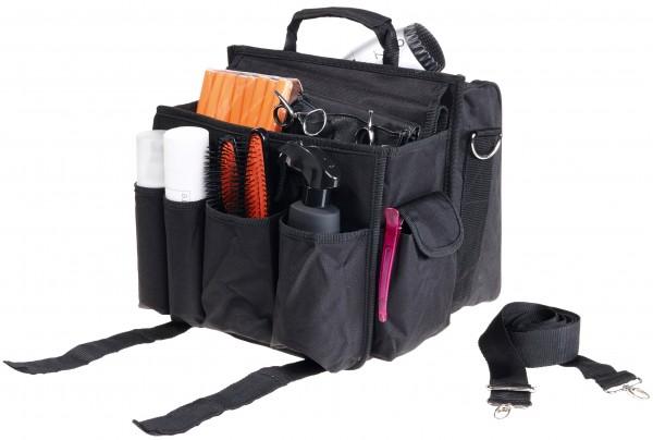 Efalock All In Werkzeugtasche