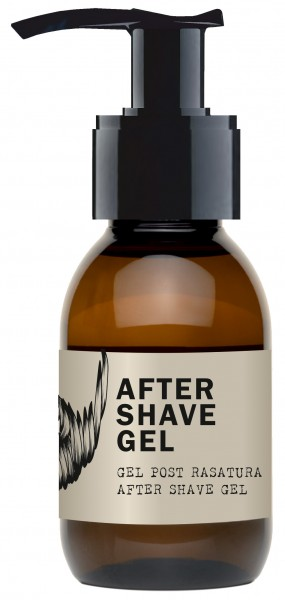 Dear Beard After Shave Gel