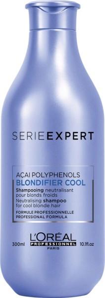 L'Oréal Série Expert Blondifier Cool Shampoo