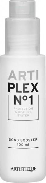 Artistique ArtiPlex N°1 Bond Booster
