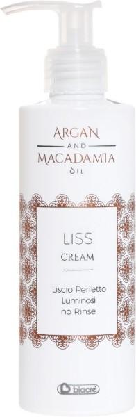 Biacrè Liss Cream