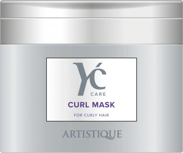 Artistique Youcare Curl Mask