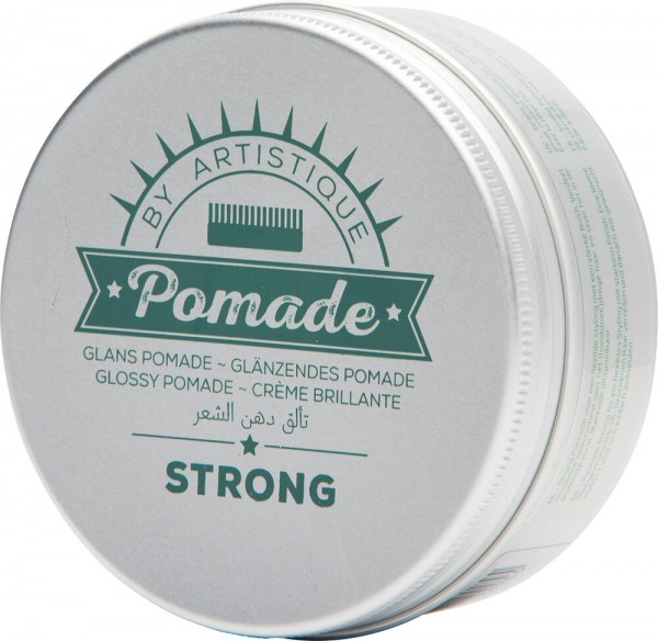 Artistique Pomade Strong