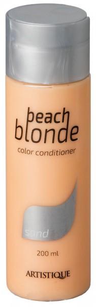 Artistique Beach Blonde Sand Conditioner