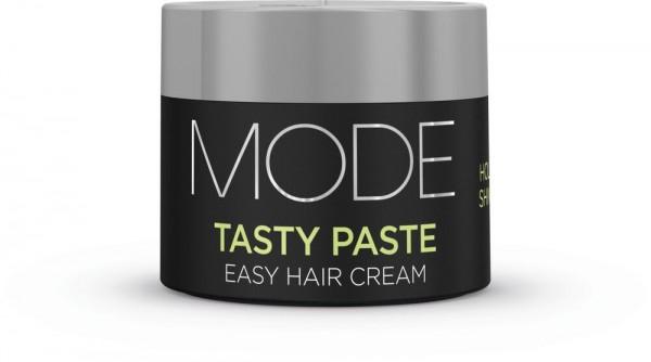 A.S.P Mode Tasty Paste