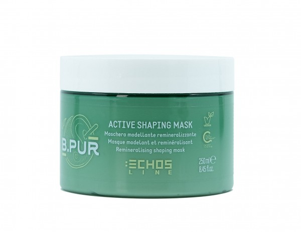 Echosline B.Pur Active Shaping Mask
