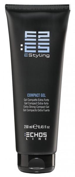 Echosline Compact Gel