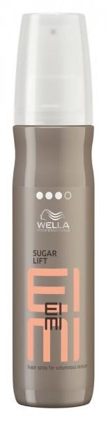 Wella Professionals EIMI Sugar Lift