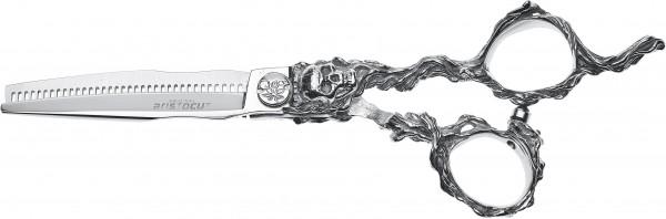 Aristocut Skull-Cut Modellierschere 6.0 Zoll