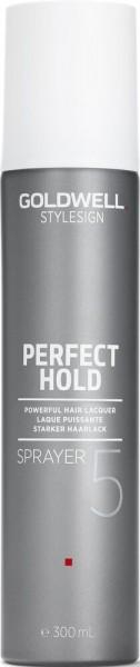 Goldwell Perfect Hold Sprayer