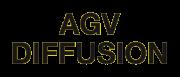 AGV Diffusion
