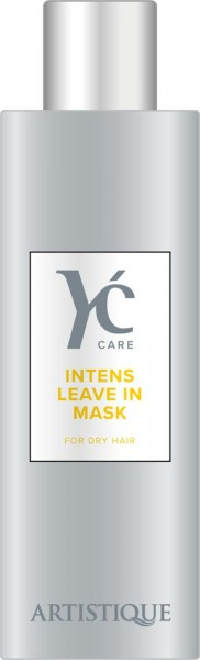 Artistique Youcare Intens Leave In Mask