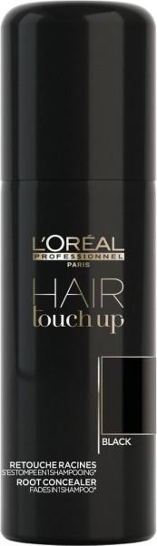 L'Oréal Hair Touch Up