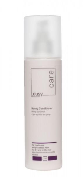 Dusy Honey Conditioner