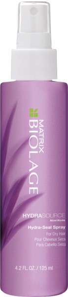 Matrix Biolage Hydrasource Moisture Mist