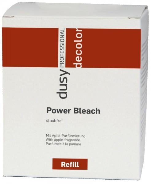 Dusy Power Bleach