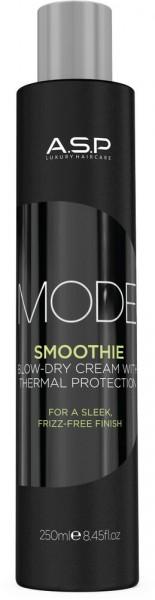 A.S.P Mode Smoothie