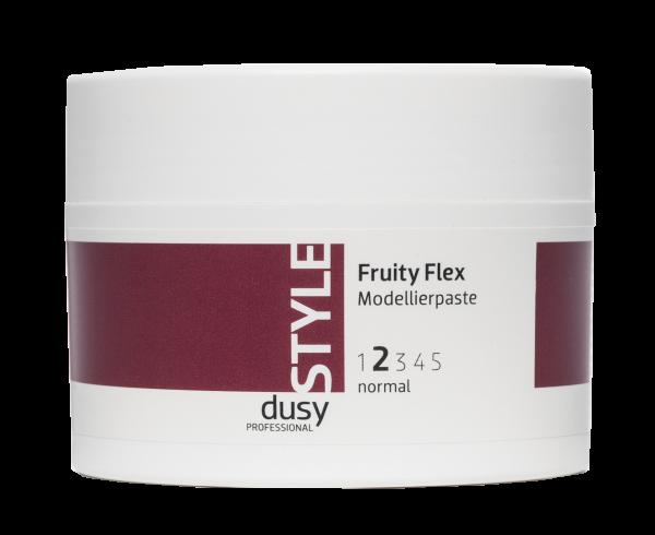 Dusy Fruity Flex